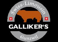 galliker